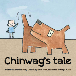 chinwags-tale